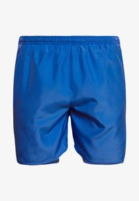 Nike Performance - SHORT - kurze Sporthose - pacific blue/reflective silver - 4