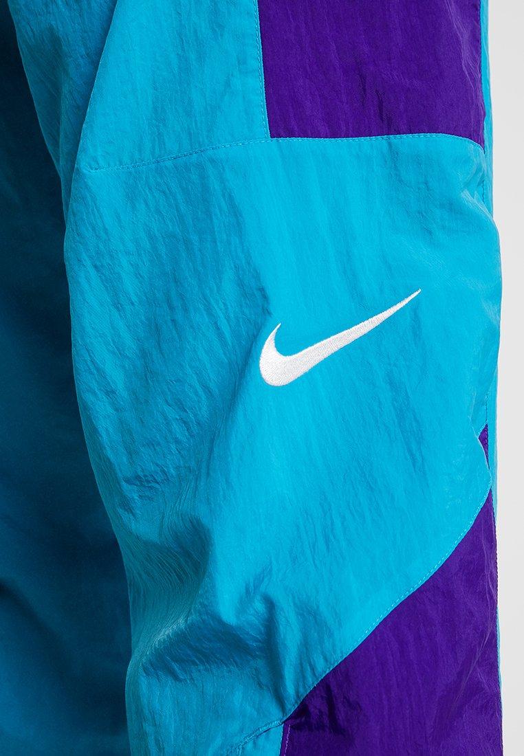 Sportivi field Retro Rapid Purple Performance Teal white Nike PantPantaloni TclKJ3F1