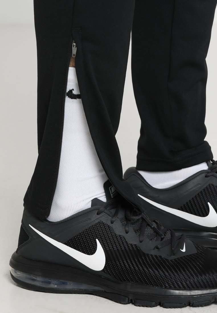 Black Survêtement PantPantalon De white Dry Nike Performance c354LqSAjR