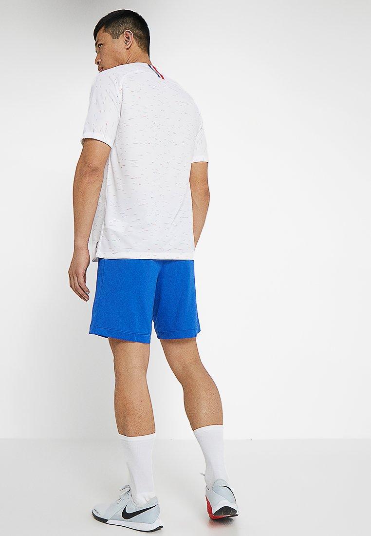 Sport Game white Dry ShortDe Academy Performance Nike Royal lKJF1Tc