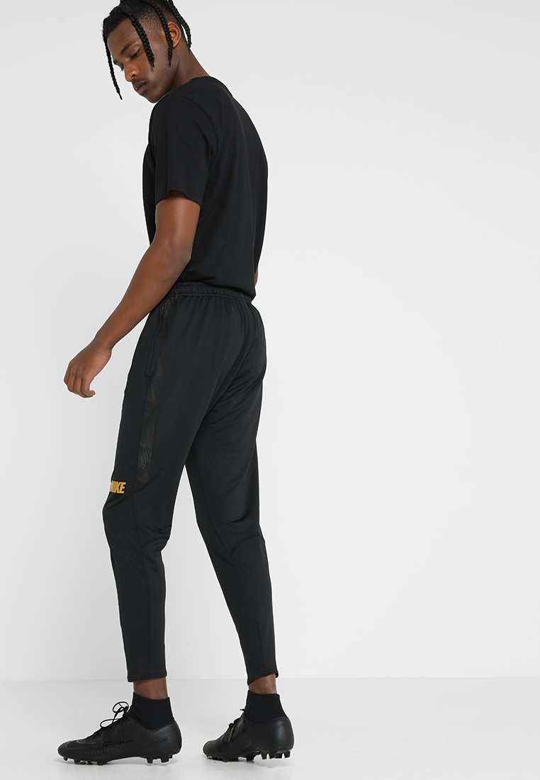 Dry Gold Black Nike PantPantalon De Performance Survêtement metallic QrBCxdoeWE