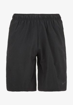 DRY SHORT 4.0 - Pantaloncini sportivi - black