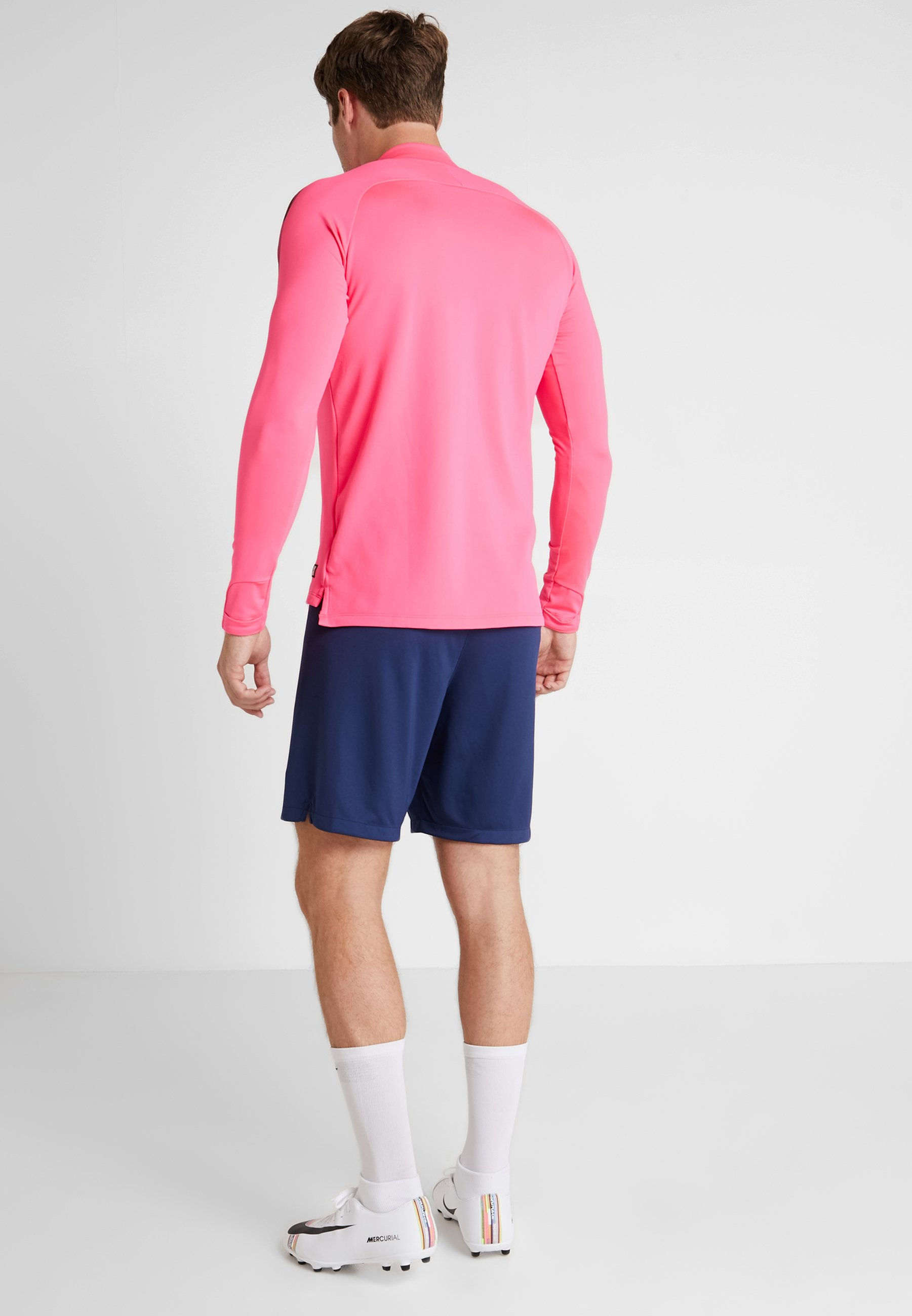 Sport StGermain white Paris ShortDe Nike Performance Navy Midnight 80OPnwXNk