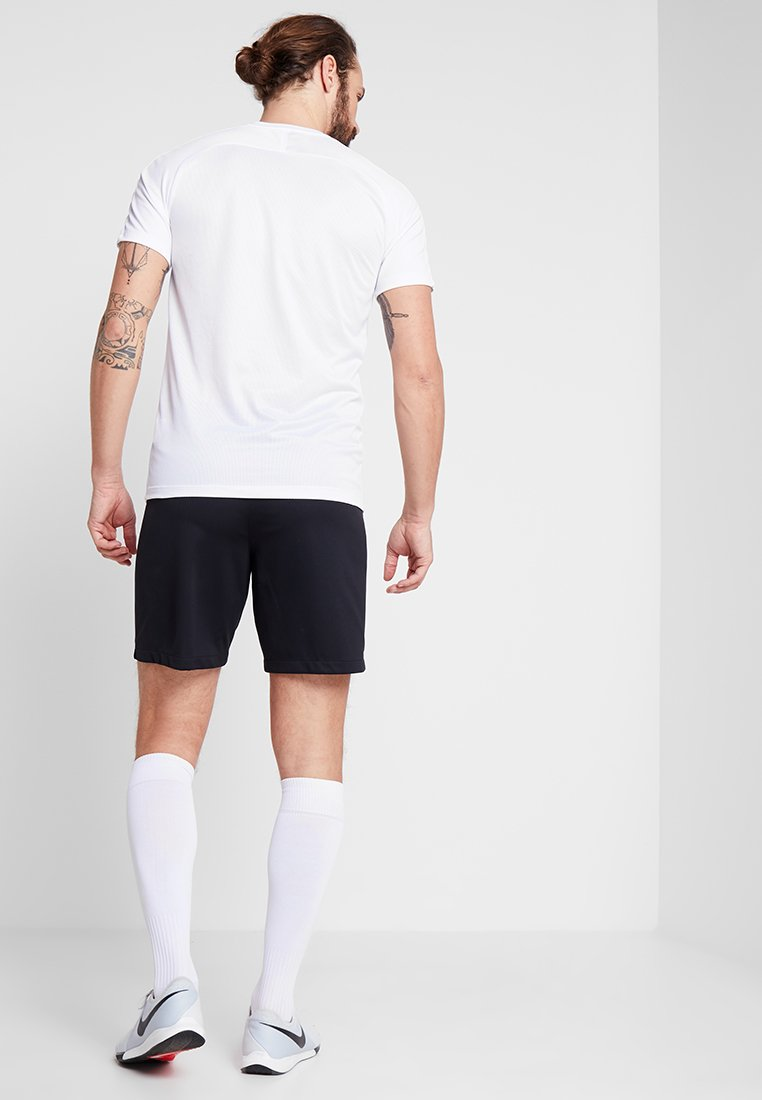 Performance Nike Black Sport Mailand Inter ShortDe eBoWCxrd