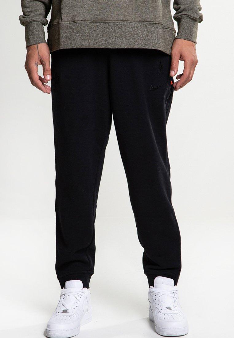 Nike Performance - Klubtrøjer - black