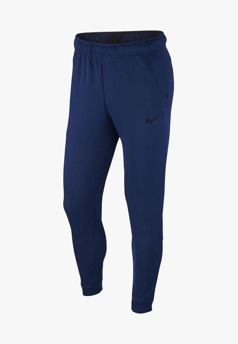Nike Performance - Jogginghose - blue/black