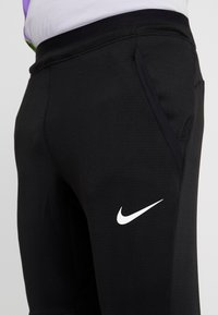 Nike Performance - PANT - Jogginghose - black - 3