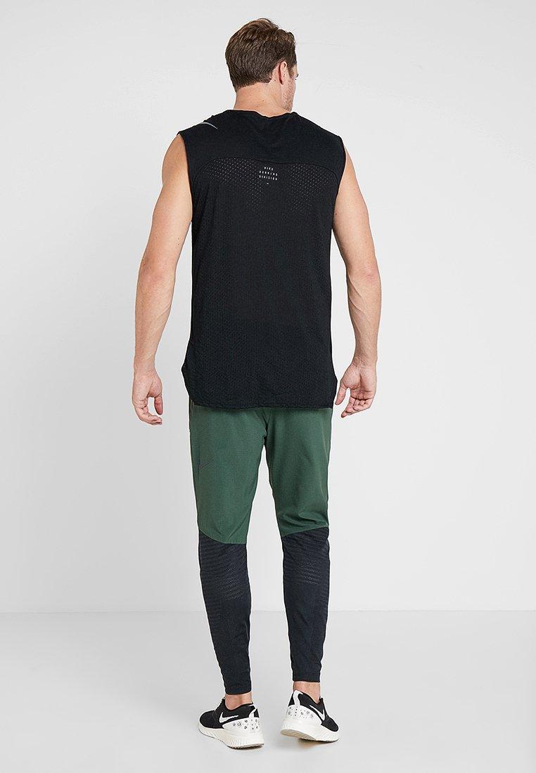 Black De Survêtement PantPantalon Jade black reflective Performance Galactic Nike uPkZOiX