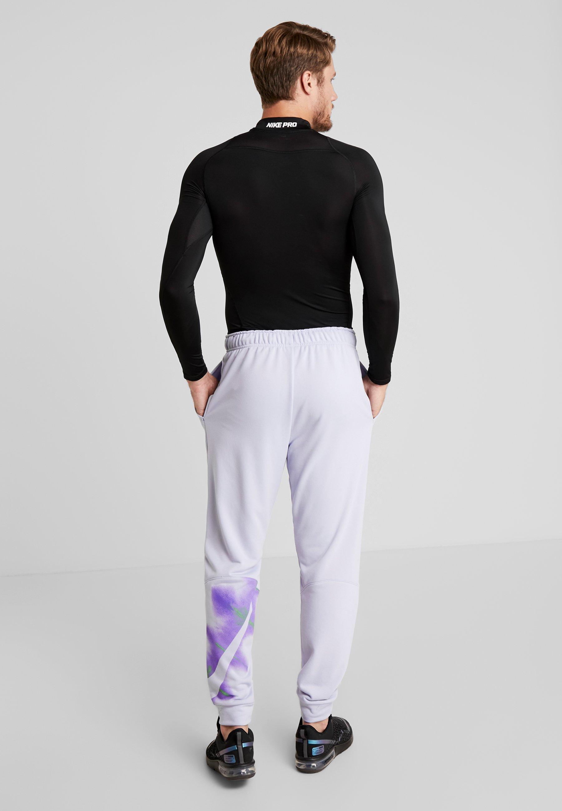 Natual Dry HighPantaloni Performance Sportivi Purple Pant Ghost Nike psychic T1JlKcF