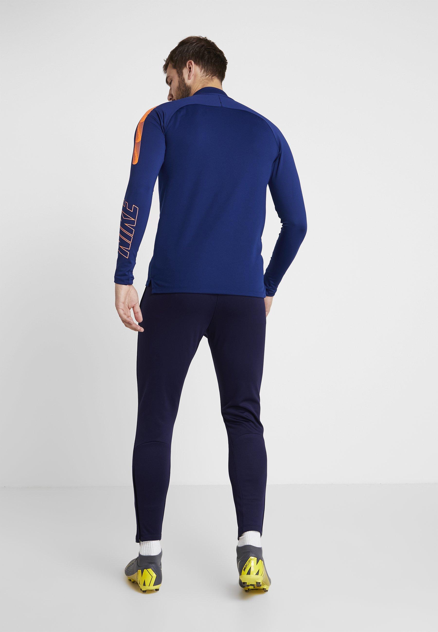 Tottenham Nike Performance Supporter Blue Hotspurs De Blackened PantArticle EQrCBeWxdo