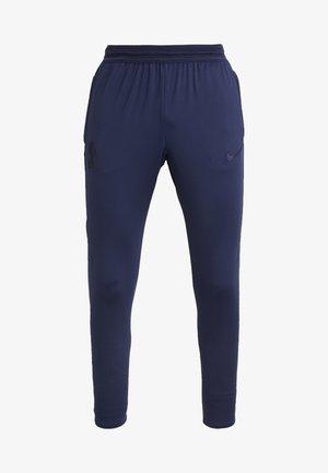 TOTTENHAM HOTSPURS DRY PANT - Klubbkläder - binary blue/obsidian/obsidian