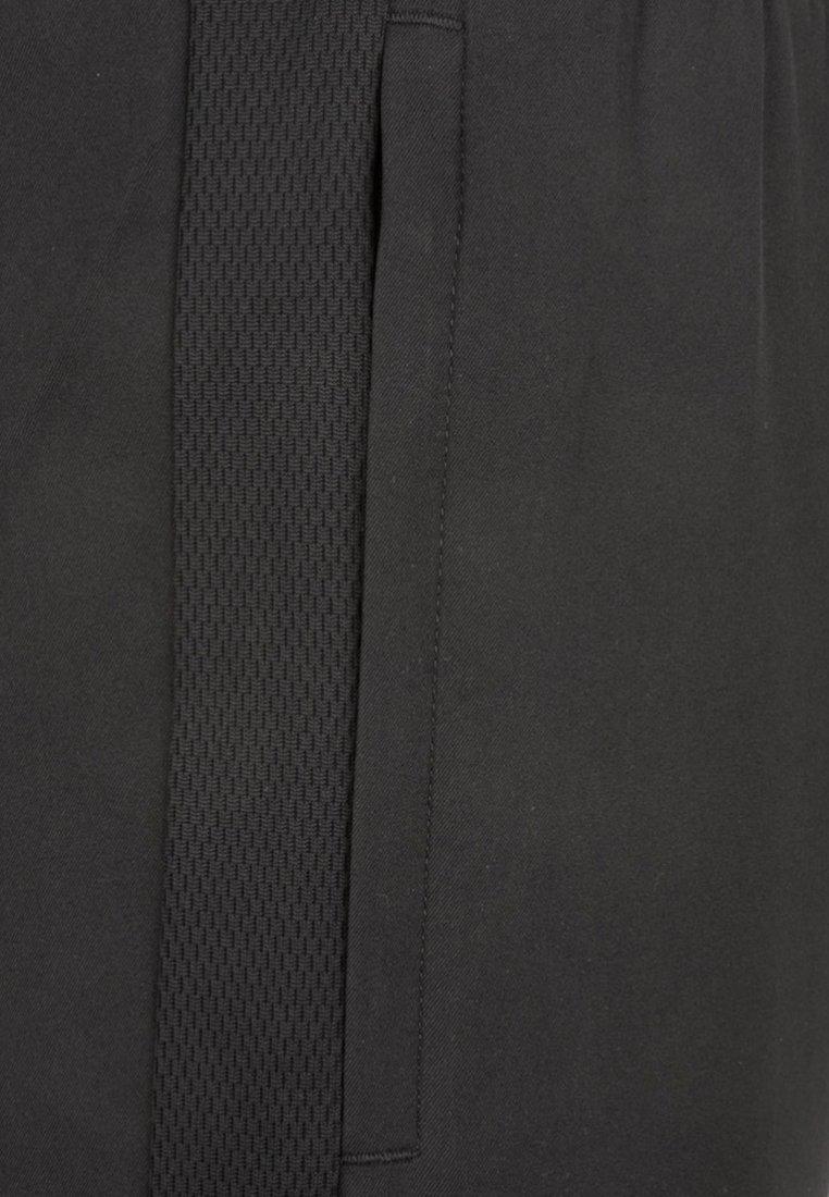 De white Performance Nike Academy Dri fit Survêtement Black TherrenPantalon w80OknP