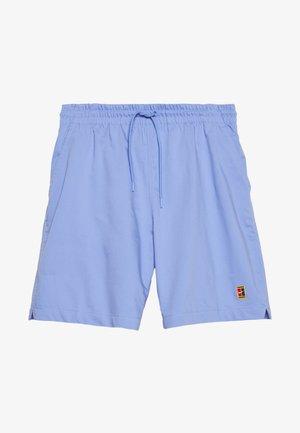 SHORT HERITAGE - Sports shorts - royal pulse