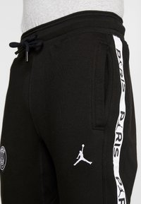 Nike Performance - PSG PANT - Klubové oblečení - black - 3