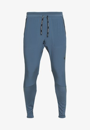 SWIFT PANT - Tracksuit bottoms - thunderstorm