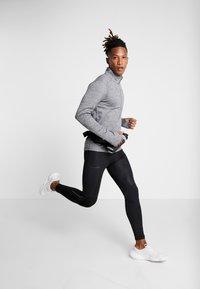 Nike Performance - Collants - black - 1
