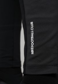 Nike Performance - FC PANT  - Verryttelyhousut - black/anthracite/white - 7