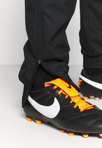 Nike Performance - FC PANT  - Trainingsbroek - black/black/white - 4
