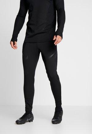 STRIKE PANT - Pantalon de survêtement - black