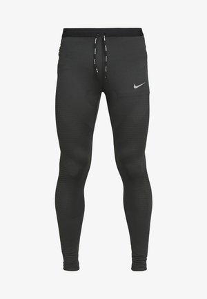 COOL TIGHT - Leggings - black