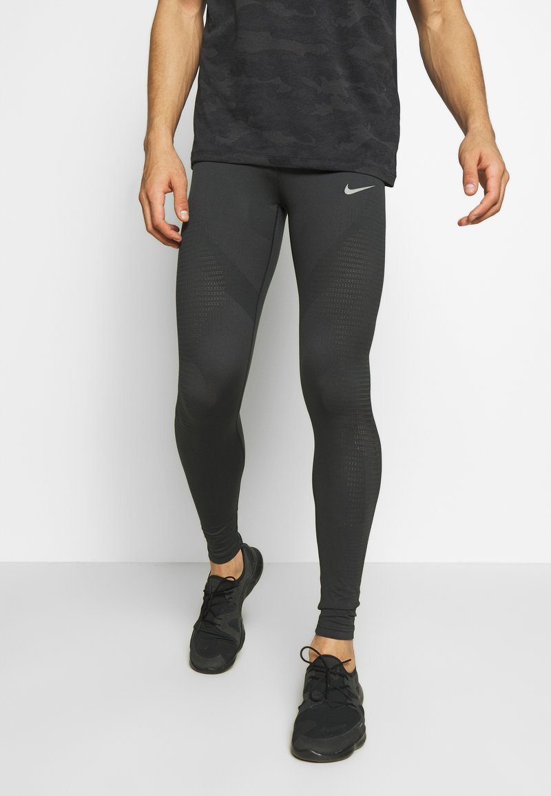 Nike Performance - COOL TIGHT - Trikoot - black