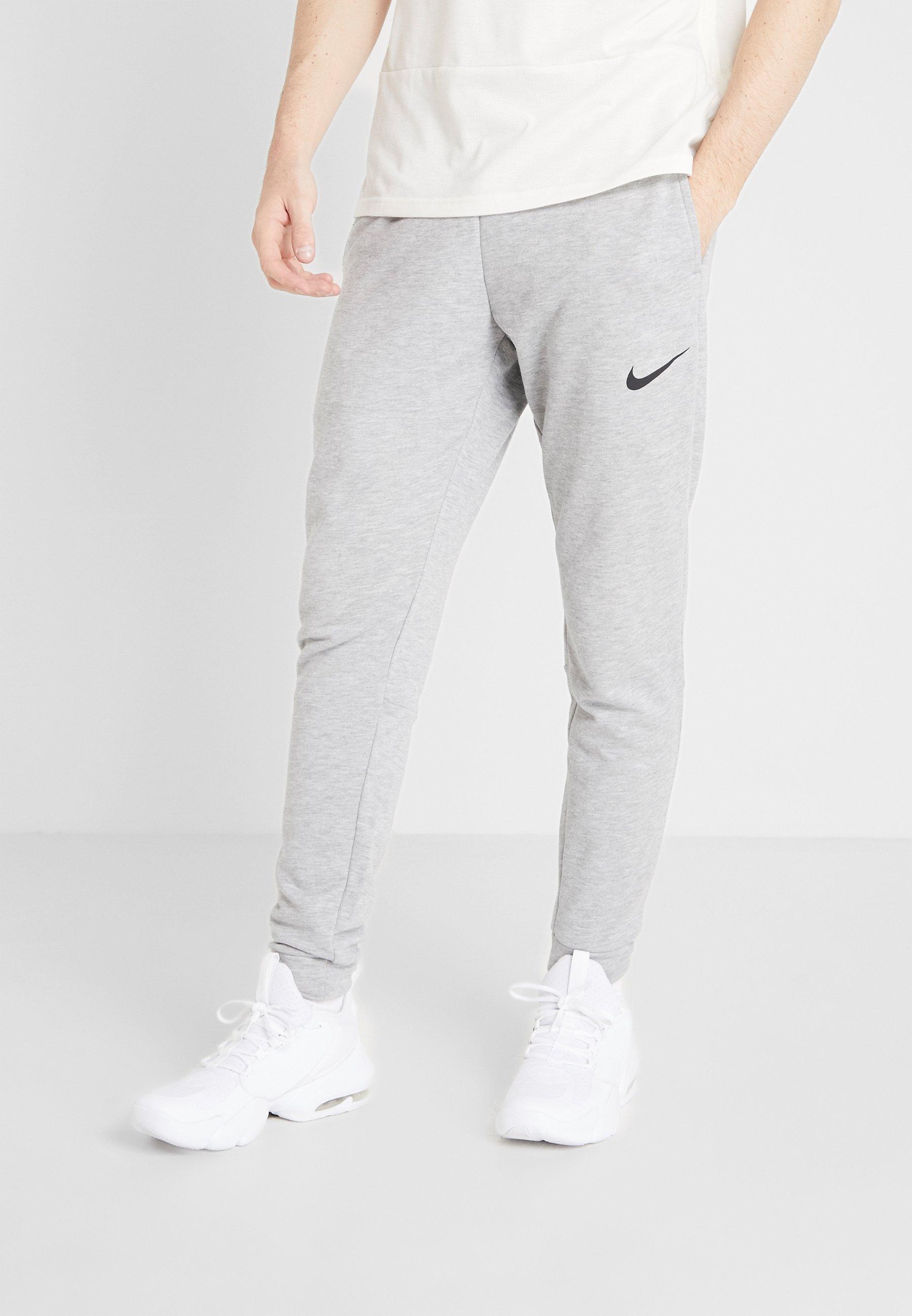 Pantalon de survêtement grey heather