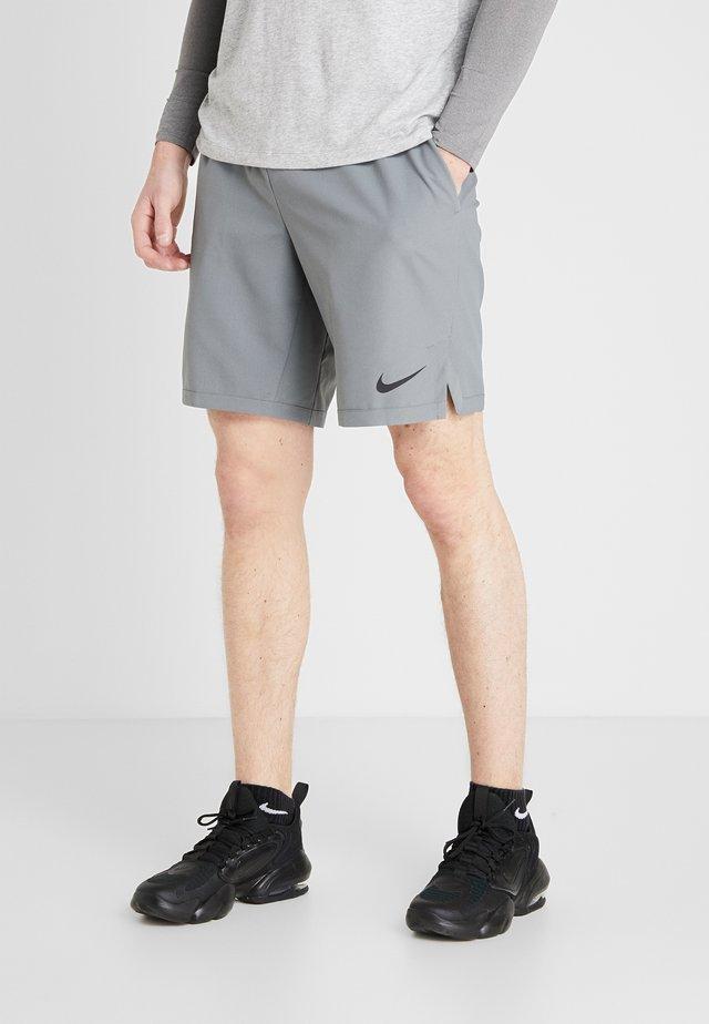 VENT MAX - Sports shorts - smoke grey/black