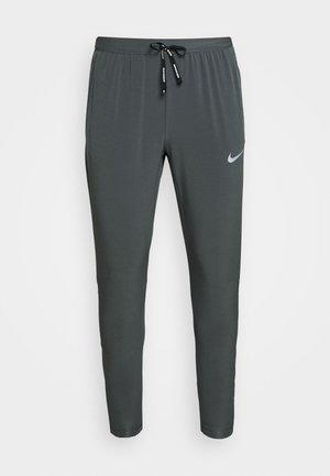 ELITE PANT - Pantalon de survêtement - iron grey