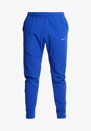 CHELSEA LONDON PANT - Pantalon de survêtement - rush blue/hyper royal
