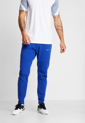 CHELSEA LONDON PANT - Trainingsbroek - rush blue/hyper royal