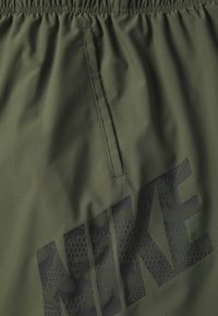 Nike Performance - Sports shorts - khaki - 2