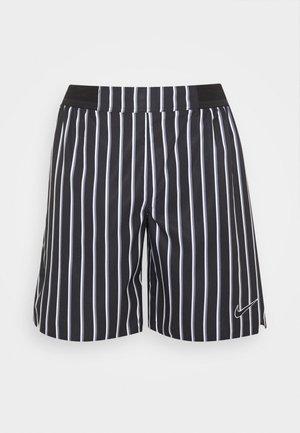 SLAM SHORT - Sports shorts - black/black/black