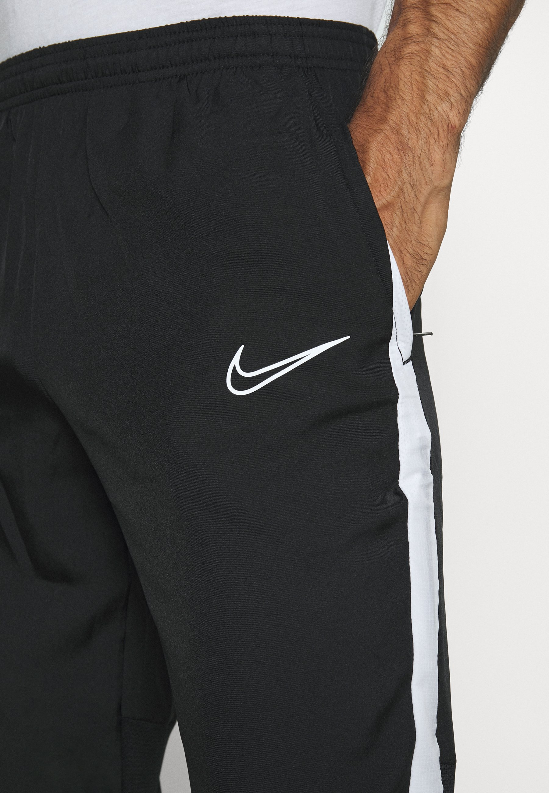 Nike Performance DRY ACADEMY PANT Pantalon de survêtement