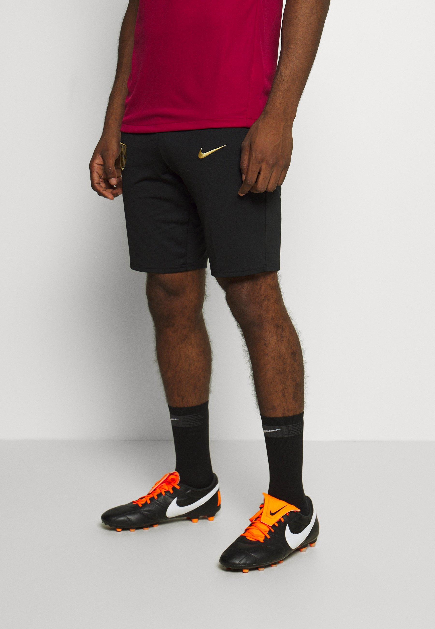 Nike Performance en ligne | Nouvelle collection sur Zalando
