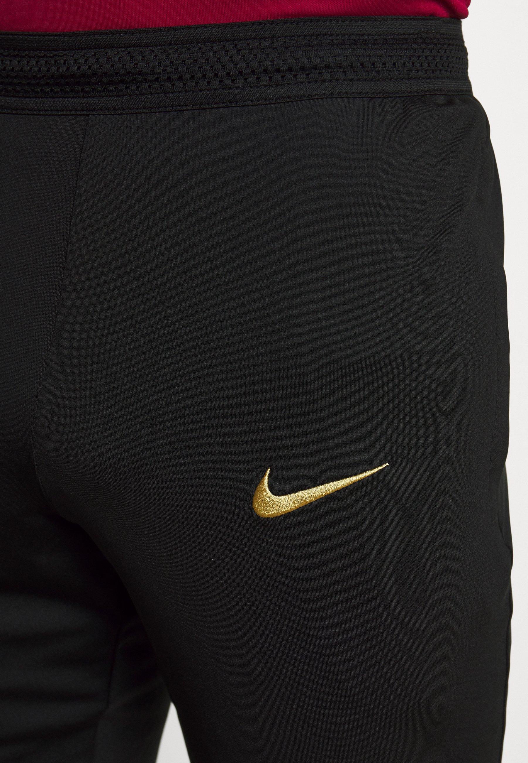 Black Friday 2019 Nike SB | La sélection irrésistible de Zalando