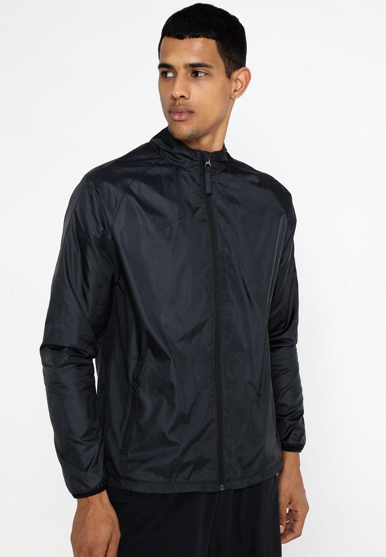 Nike Performance - Training jacket - black