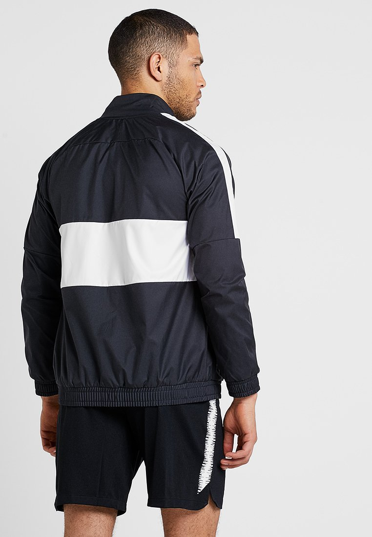 Nike De white SurvêtementBlack Performance Veste qpSVzMU