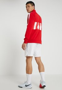 Nike Performance - ATLETICO MADRID - Träningsjacka - sport red/white/white/deep royal blue - 2