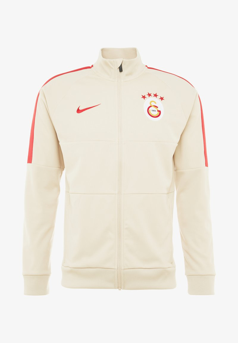 Ore pepper Performance Nike IstanbulArticle Desert Red Galatasaray De Supporter hdtQCrxs
