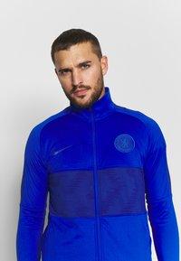 Nike Performance - CHELSEA FC DRY  - Article de supporter - hyper royal/rush blue - 3