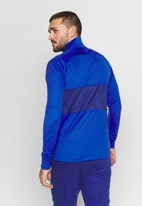 Nike Performance - CHELSEA FC DRY  - Article de supporter - hyper royal/rush blue - 2