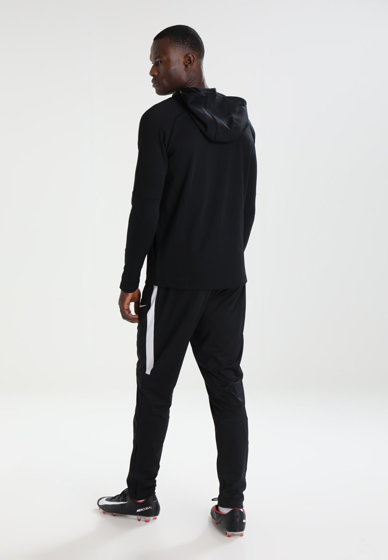 Nike Performance HoodieSweat Multicolor Dry À Capuche WEHI29DY