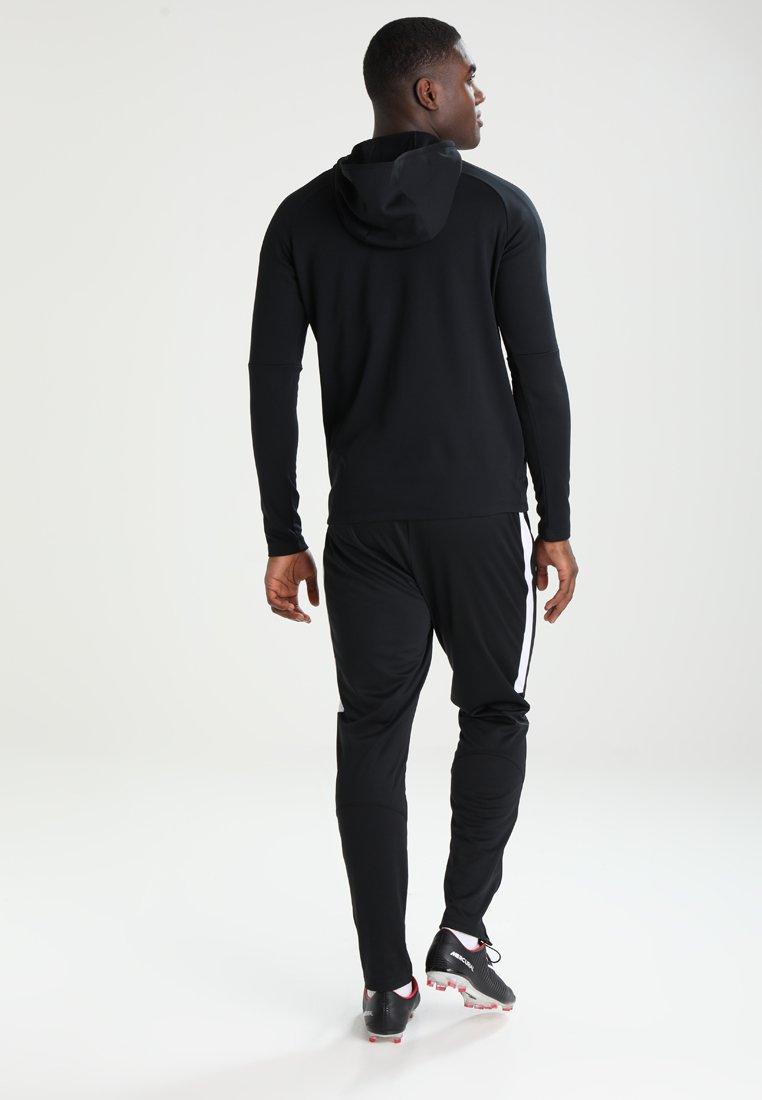 Capuche white Nike Performance Black HoodieSweat Dry À qUSpzVMG