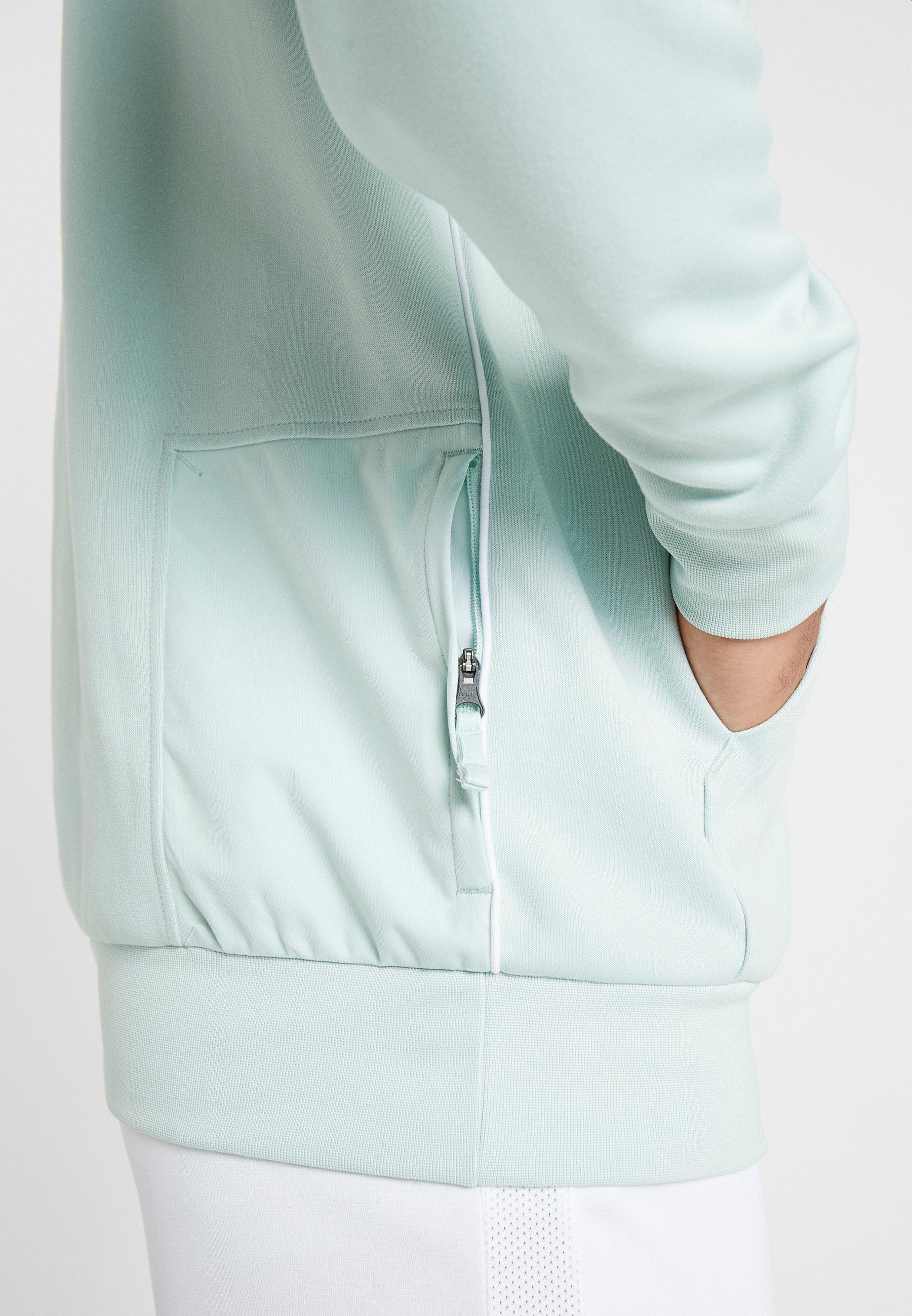 Pistachio Performance HoodieSweat Capuche Nike Frost Fc À white O0wkXn8P
