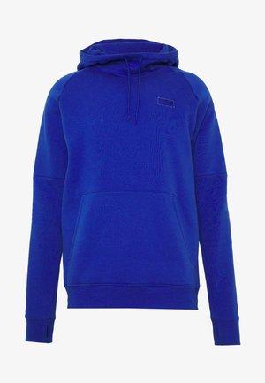 CHELSEA LONDON HOOD - Klubbkläder - rush blue/game royal