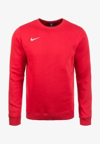 Nike Performance - Sweatshirt - red - 0