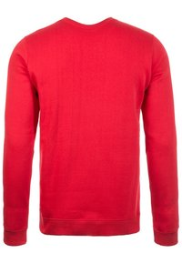 Nike Performance - Sweatshirt - red