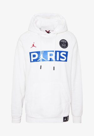 JUMPMAN - Article de supporter - white