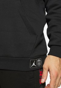 Nike Performance - JUMPMAN - Fanartikel - black/red/blue - 5