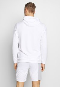 Nike Performance - Huppari - white - 2
